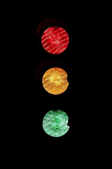 A (Traffic) Light at the End of the Tunnel? featured image