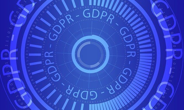 How to Achieve Data Protection by Design and by Default featured image