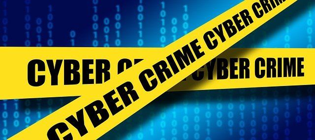 The Perils of Hacking: First Criminal Charge Under New Cyber Crime Legislation featured image