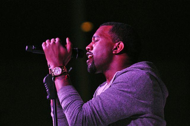 Kanye West sues Lloyd's Syndicates featured image
