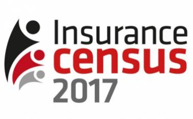 Insurance Census 2017 featured image
