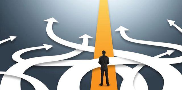 An Insurtech start-up's guide to navigating an Insurance carrier featured image