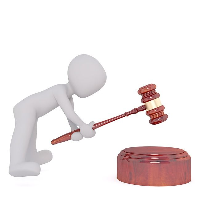 More guidance on transparency in Family Proceedings featured image