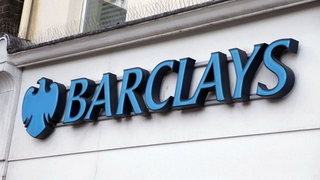Barclays Bank could be found liable for Sexual Assault against 126 women featured image