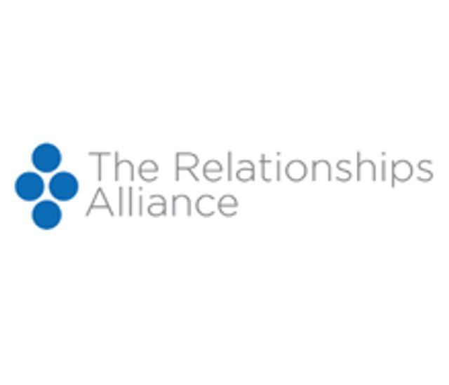 Supporting relationships makes economic sense .... featured image