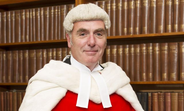 Cross examination of abuse wife a 'stain on the justice system...' featured image