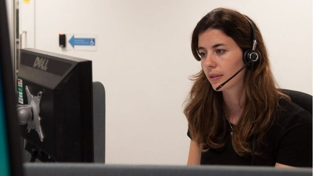 The invaluable role of Childline featured image