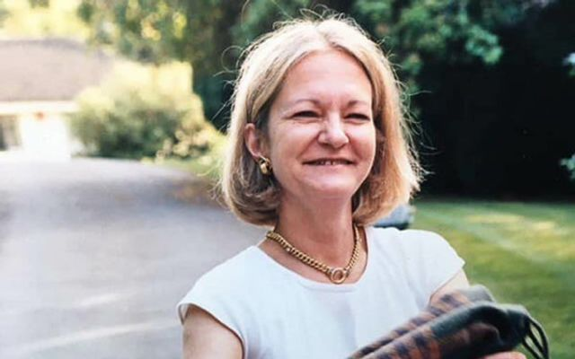 Sally Challen's Son Launches Public Appeal to Downgrade Murder Case featured image