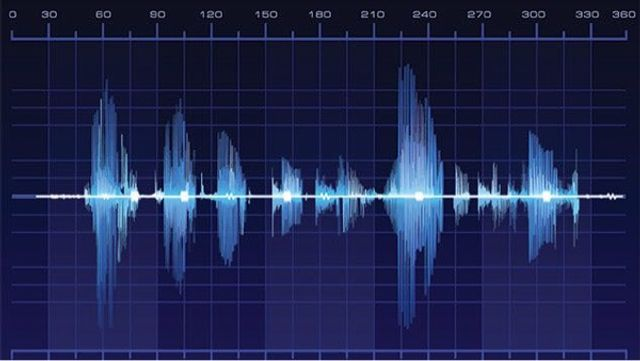 The use of Covert Recordings in Family Court featured image