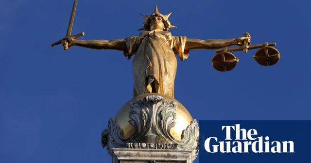 11 year prison sentence for mother for FGM featured image