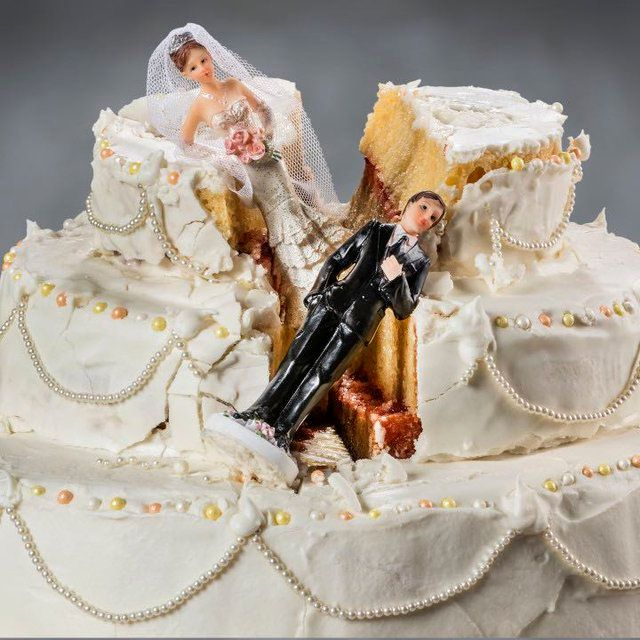 10 Things You Should Know About Divorce and Matrimonial Finances featured image