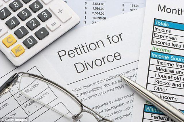 The Importance of Getting A Divorce Right... and the Possible Implications of Getting the Paperwork Wrong! featured image