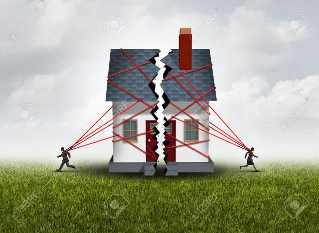 Read V Panzone - 'Destructive and Disproportionate' Divorce and Financial Court Costs featured image