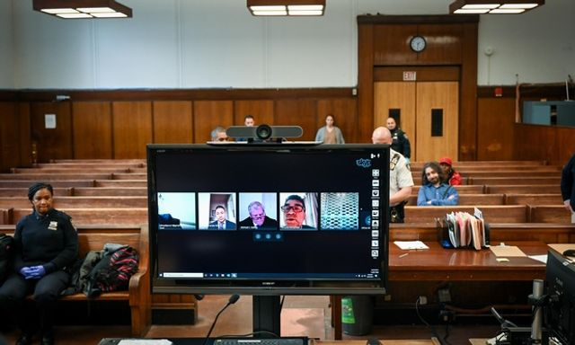 A warning for those recording a hearing without permission featured image
