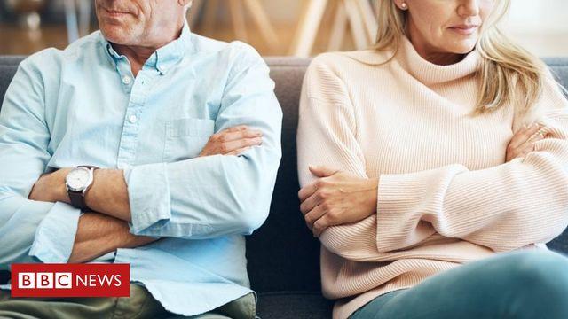Divorce law overhaul featured image