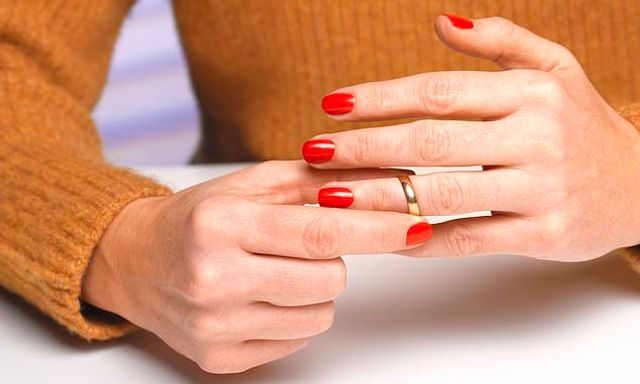 Is Divorce Day a Myth and Making a Marriage Work in Lockdown featured image