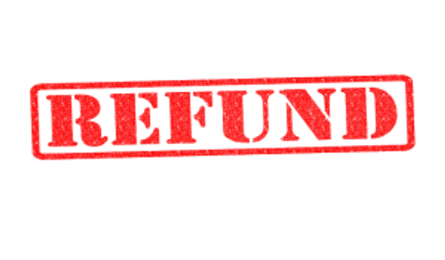 Powers of Attorney: Have you claimed your refund? featured image
