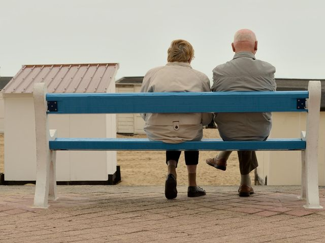Do You Know the Importance of Making a Lasting Power of Attorney? featured image