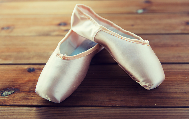 Ballet dancer wins share of £650,000 estate in court featured image