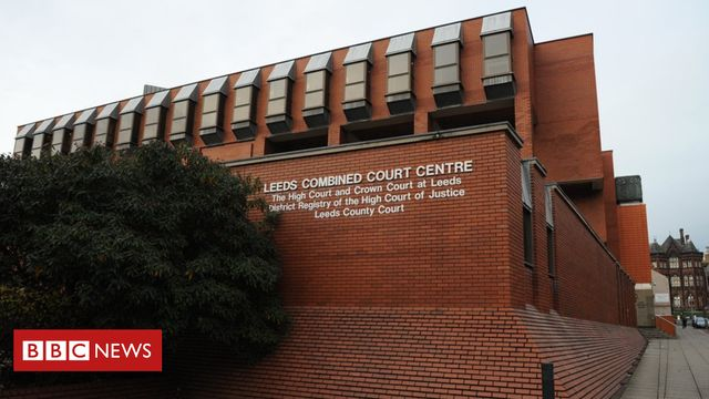 Banned Director continued to siphon over £6m from businesses featured image
