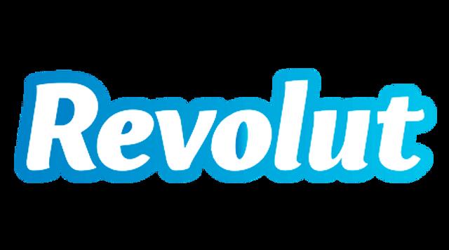 Congratulations Team Revolut! featured image