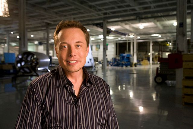 Elon Musk's Boring Company is anything but... featured image
