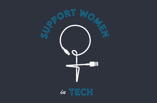 How to keep women in STEM featured image