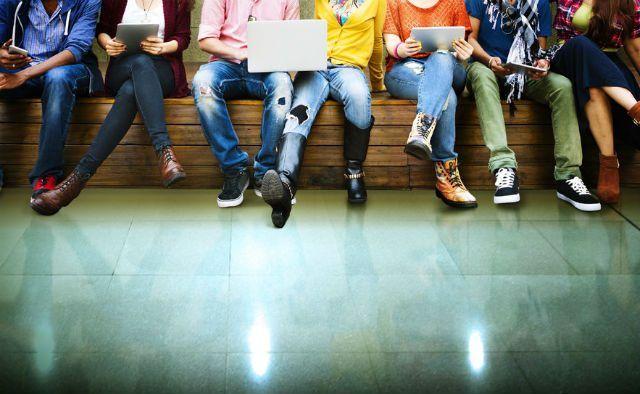 Teenage Picks... featured image