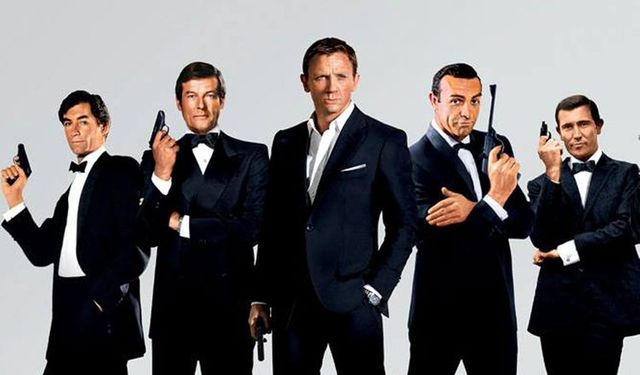 The next James Bond really should have a Computer Science Degree featured image