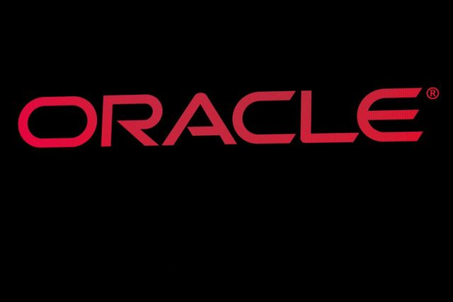 Beware AWS and Azure: Oracle is coming! featured image