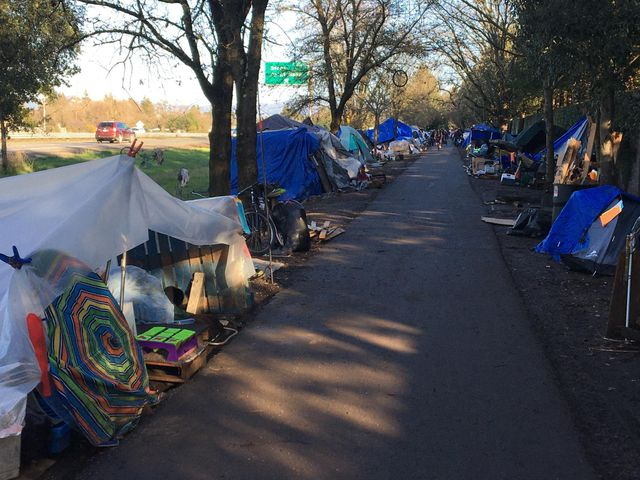 'Have yachts and have nots': Silicon-Skid-Row-Valley featured image