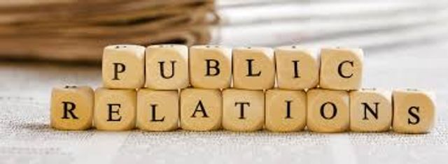What to call public relations? featured image