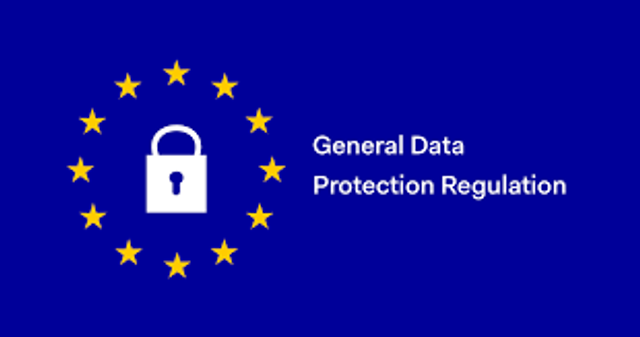 GDPR - a time for PR to shine featured image