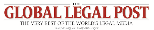 Who markets the law firm marketing department? featured image