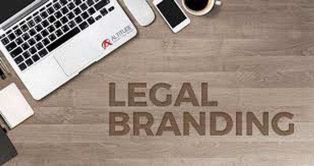 Law firm branding - still a challenge featured image