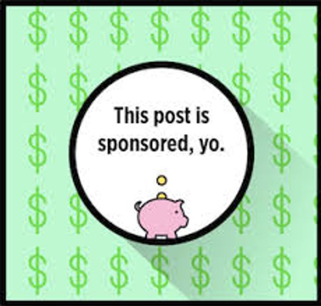 Pay to play - should law firms pay bloggers? featured image