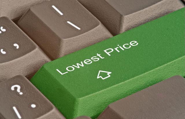 Law firms forced to publish prices featured image