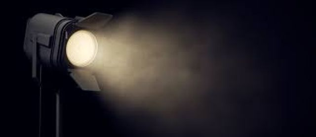 Are your marketing communications stealing a piece of the spotlight? featured image