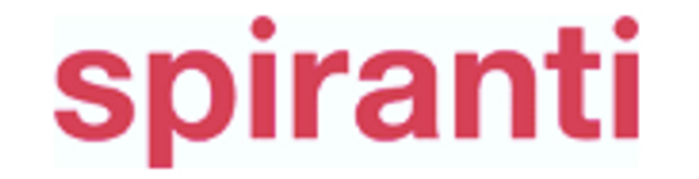 Spiranti - a new community for legal innovation featured image