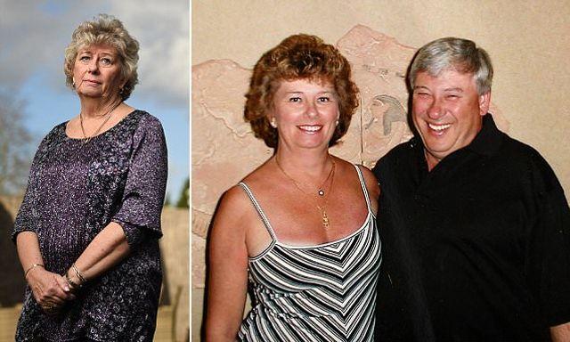 Heater Cooler victims sue LivaNova over Mycobacterium deaths featured image