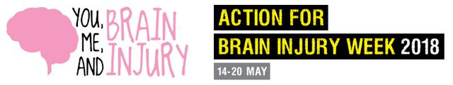 Action for Brain Injury Week -  Highlighting the Hidden Epidemic featured image