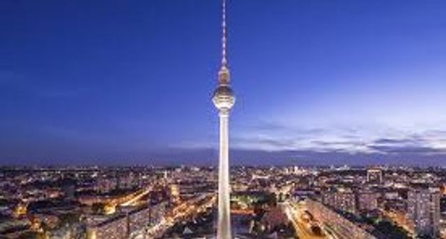 Will Brexit make Berlin Europe's Silicon Valley? featured image