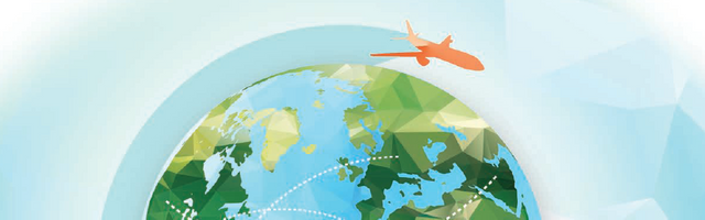Weighing the pros and cons of short-term international assignments featured image
