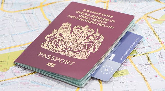 UK eases business travel from 15 countries featured image