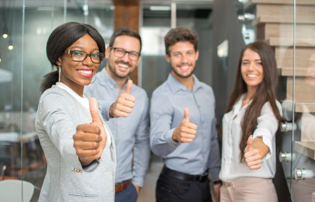 Companies plan to upgrade employee experience featured image
