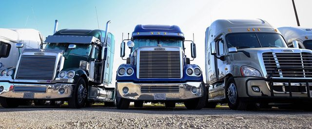 How will your mobility program be impacted by increased U.S. freight costs? featured image