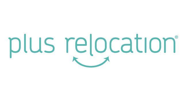 Plus Relocation announces first-ever Plus Partner Award recipients featured image