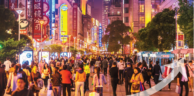 Mobility in China: Understanding the fapiao featured image