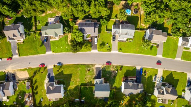 The three biggest takeaways on the state of the nation's housing featured image