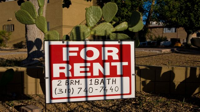 Good news for renters featured image